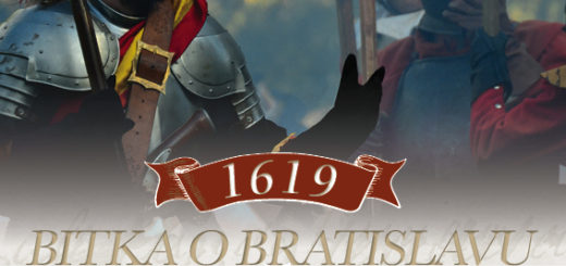 bitka-o-bratislavu-2016