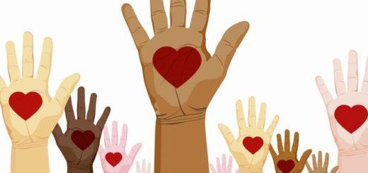 dobrovolnictvo