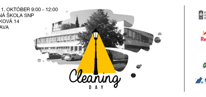 cleaning_evening_zs_timeline_2